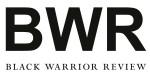 BWRlogo_forAWFnewsletter1-150x75 2